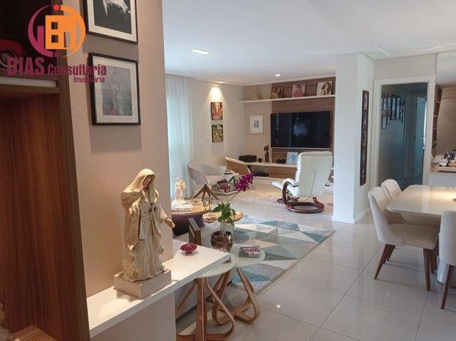 Apartamento Alto Padrão à venda em Salvador/BA - Foto 3