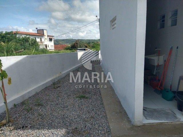 Casa à venda dentro de condomínio em Pombos/PE! codigo:4073 - Foto 17
