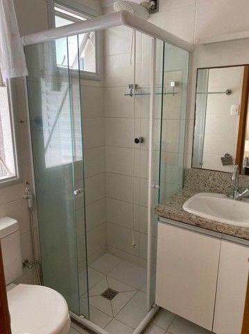Apartamento 2 dormitórios na Pituba - Foto 10