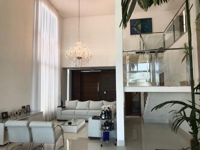 Sobrado 300 m², 4 Suites no Portal do Sol Greem - Foto 2