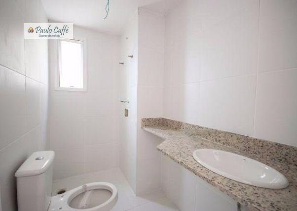 Apartamento Alto Padrão para Venda em Patamares Salvador-BA - 209 - Foto 9