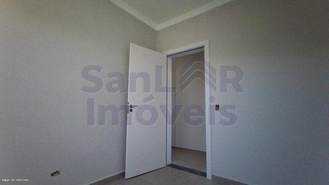 Casa para Venda em Ponta Grossa, Le Park, 3 dormitórios, 1 suíte, 2 banheiros, 2 vagas - Foto 17