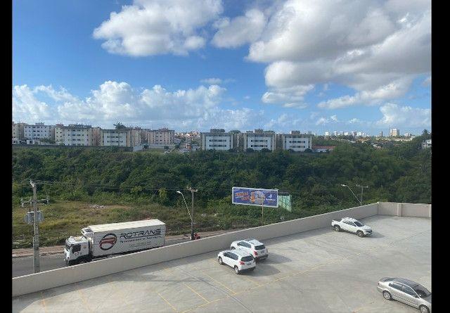 Apartamento com 3/4 no Barro Duro - 71m² - Foto 13