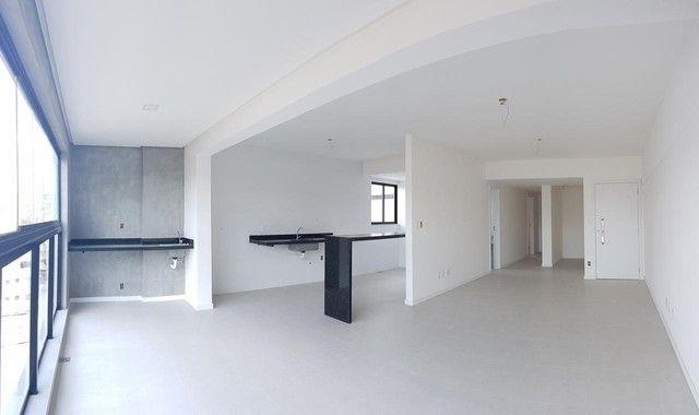 Apartamento para venda com 98 metros quadrados com 2 quartos em São Mateus - Juiz de Fora  - Foto 9