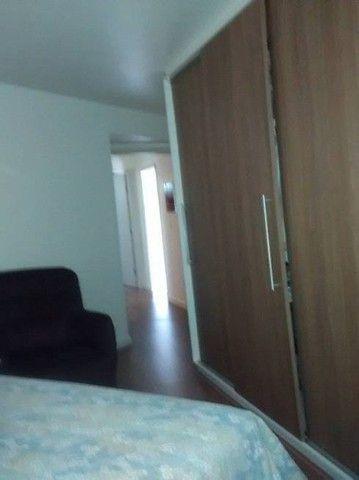 Apartamento para venda possui 98 metros quadrados com 3 quartos em Bacacheri - Curitiba -  - Foto 19