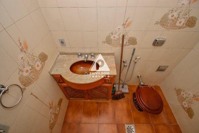 Sala com 40,00 m² em Copacabana disponível para para aluguel - Foto 15