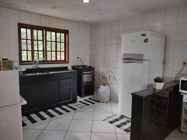 Niterói - Casa Padrão - Itaipu - Foto 20