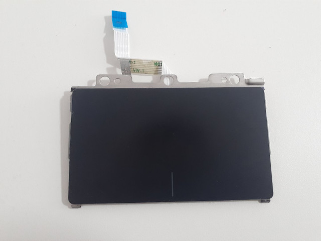 Touch Pad Dell