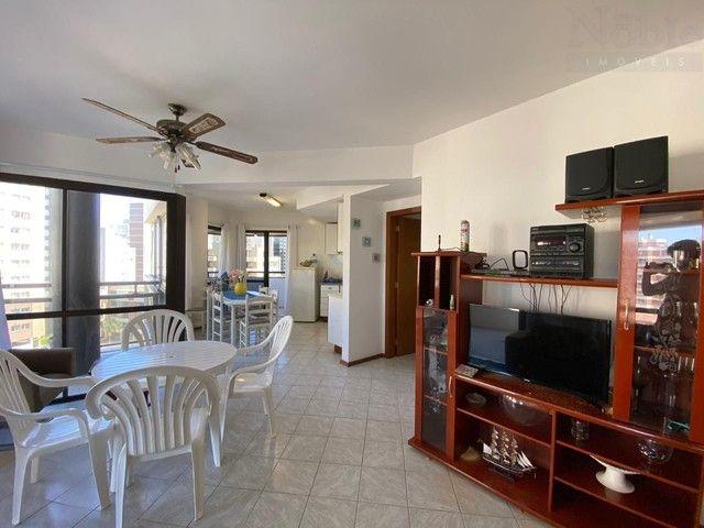 Apartamento de 3 dormitórios na Praia Grande - Foto 3