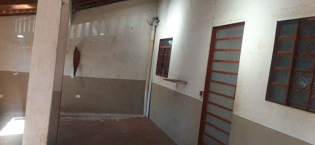 Casa terrea no bairro moreninha 3 R$ 120.000,00 - Foto 13
