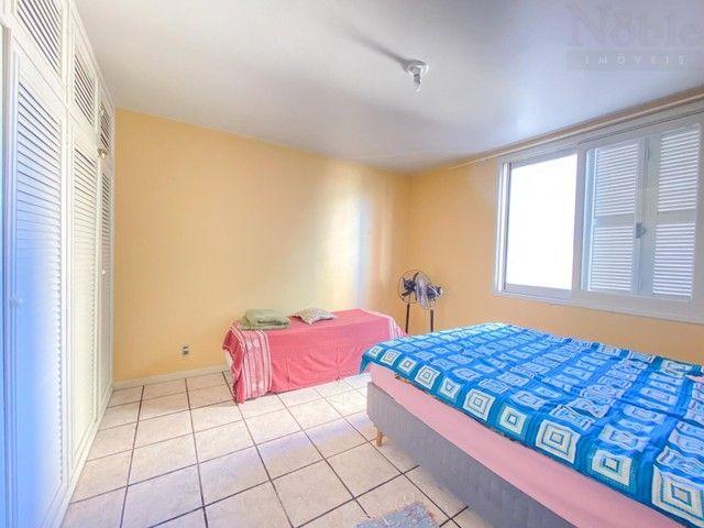 Apartamento de 03 dormitórios próximo ao Mar - Foto 15