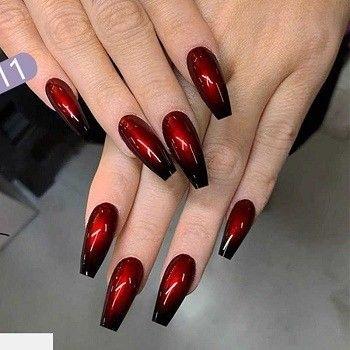 Manicure & Pedicure inauguração !!,imperdível!!
