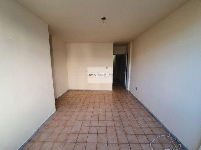 Apartamento 2 Quartos com Dependência de Empregada - em Icaraí - Foto 2