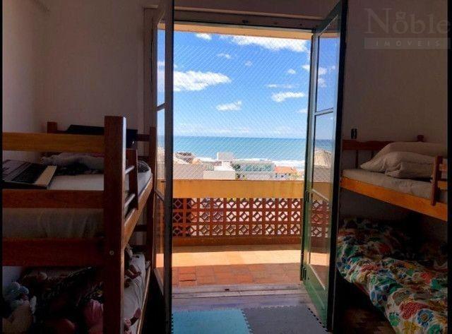 Apartamento de 2 dormitórios sendo 1 suíte na Prainha - Foto 4