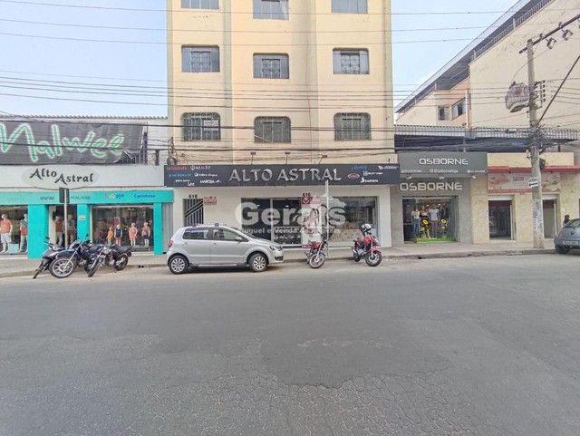 Kitnet para aluguel, 3 quartos, 1 vaga, Niterói - Divinópolis/MG - Foto 7