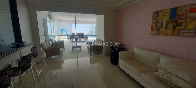 Casa à venda com 4 dormitórios em Jardim acapulco, Guarujá cod:72092 - Foto 8