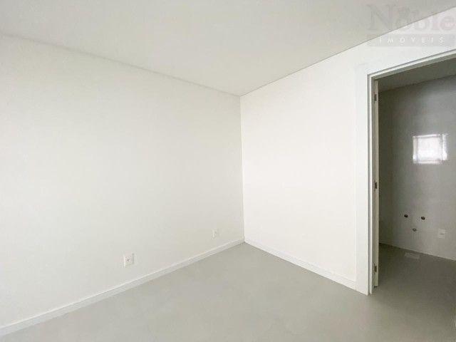 Apartamento com 3 dormitórios na Prainha - Foto 17