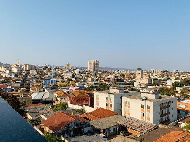 Belo Horizonte - Apartamento Padrão - Caiçara - Foto 11