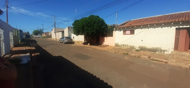 Casa terrea no bairro moreninha 3 R$ 120.000,00 - Foto 7