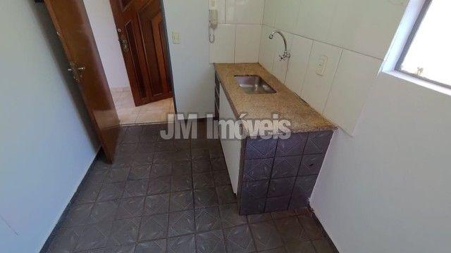 Apartamento a Venda na Vila Santa Rita de dois quartos - Foto 5