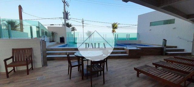 Apartamento para Venda em Mongaguá, Vila Atlantica, 2 dormitórios, 1 suíte, 2 banheiros, 1 - Foto 4