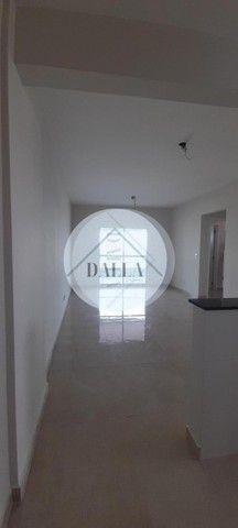 Apartamento para Venda em Mongaguá, Vila Atlantica, 2 dormitórios, 1 suíte, 2 banheiros, 1 - Foto 19