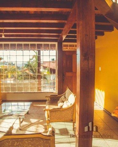 Casa térrea - Petrópolis - Foto 2