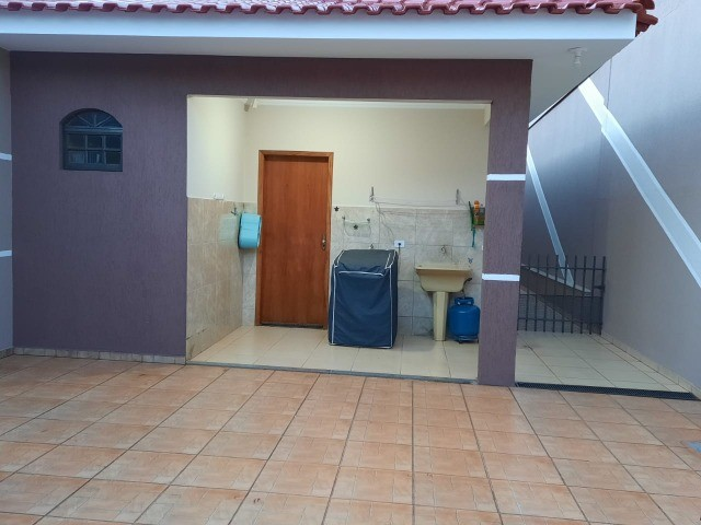 Vendo Casa - Ótima Oportunidade - Foto 18