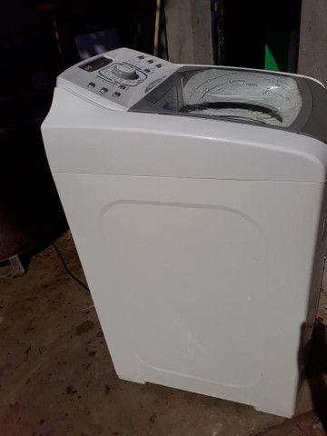 Maquina de lavar lavar lavar lavar  - Foto 4