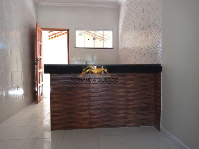 Casas a venda em Unamar (Tamoios) - Cabo Frio - RJ - Foto 3