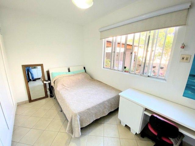 Apartamento para venda tem 160 metros quadrados com 3 quartos em Centro - Juiz de Fora - M - Foto 5