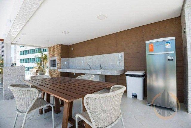 Excelente Apartamento com 3 Quartos à venda no Altiplano ! - Foto 3