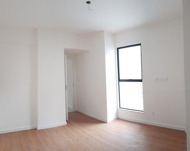 Apartamento para venda com 98 metros quadrados com 2 quartos em São Mateus - Juiz de Fora  - Foto 5