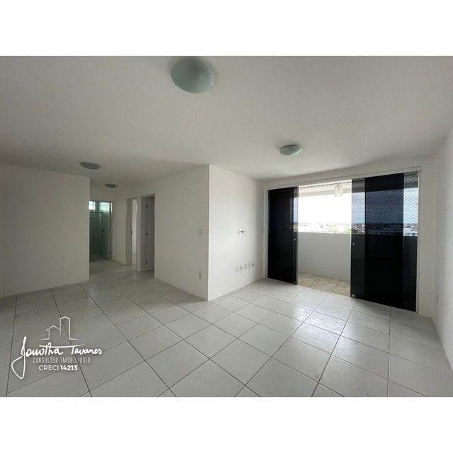 Vendo Apartamento no Monte Serrat em Caruaru. - Foto 10