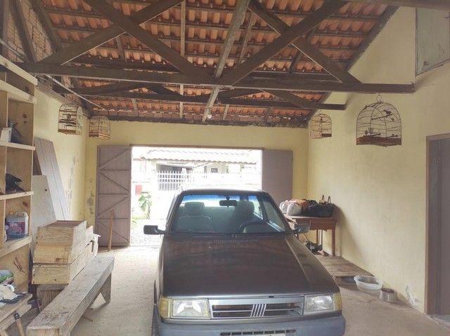 Casa para Venda em Balneário Barra do Sul, Salinas, 3 dormitórios, 1 banheiro, 2 vagas - Foto 5