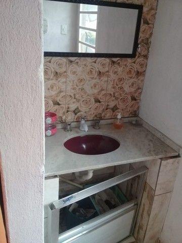 Aconchegante Chácara no Bairro Correinha em Piranguçu-MG - Foto 7