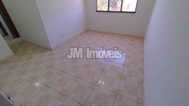 Apartamento a Venda na Vila Santa Rita de dois quartos