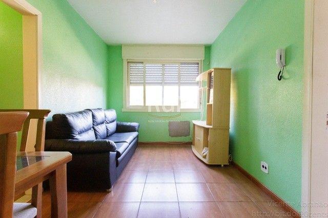 Porto Alegre - Apartamento Padrão - Morro Santana