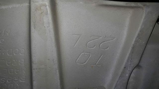 Tanque Lavatório Celite 22L - Foto 5
