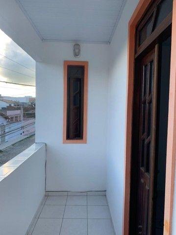 Aluga- se casa na Maria Preta - Foto 9