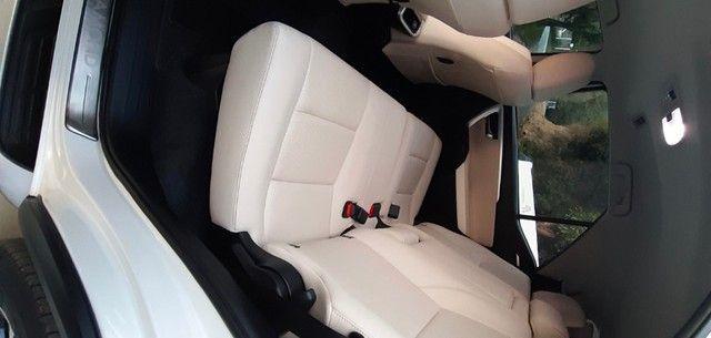 Toyota SW4 2.8 Tdi Srx Diamond 7l 4x4 Aut. 5p 2019 - Foto 11
