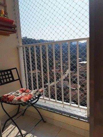 São Gonçalo - Apartamento Padrão - Maria Paula - Foto 2