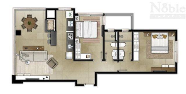 Apartamento novo - Foto 11