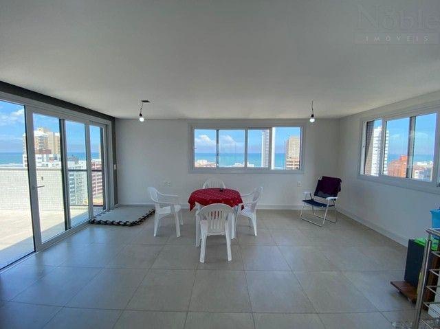 Cobertura 3 suítes no Centro de Torres a 4 quadras do mar. - Foto 18