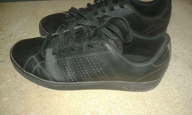 Tênis Adidas original - Foto 4