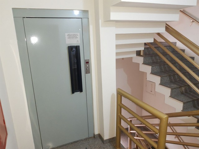 Apartamento centro de Sete Lagoas - Foto 5