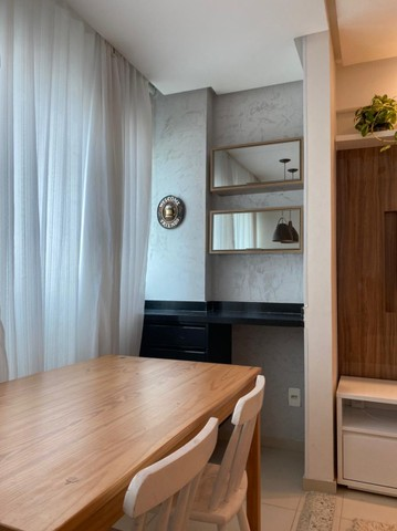 Apartamento 2 dormitórios na Pituba - Foto 18