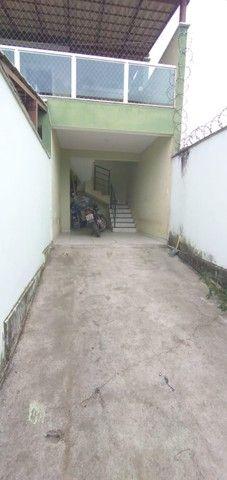 Casa geminada com 3 quartos no bairro Novo Horizonte em Betim - Foto 16