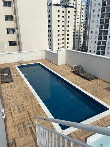 Apartamento para Locação em São Paulo, Santana, 1 dormitório, 1 suíte, 1 banheiro, 2 vagas - Foto 13