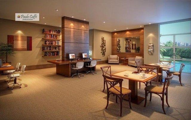 Apartamento Alto Padrão para Venda em Patamares Salvador-BA - 237 - Foto 6